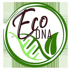 Logo-ecodna-png-2