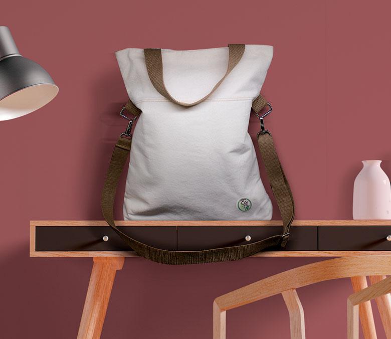 escritorio-menor